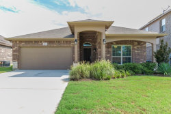 Photo of 3016 Tamarack Lane, Denton, TX 76226 (MLS # 13671812)