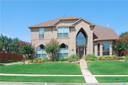 Photo of 103 Oakbend Drive, Coppell, TX 75019 (MLS # 13672079)