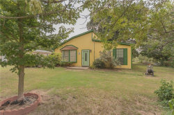 Photo of 10825 Fm 3396, Kemp, TX 75143 (MLS # 13672099)