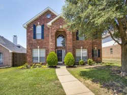 Photo of 6609 Tawny Oak Drive, Plano, TX 75024 (MLS # 13672138)