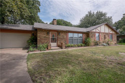 Photo of 112 Lilac Lane, Gun Barrel City, TX 75156 (MLS # 13672219)