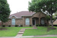 Photo of 3803 Silver Maple Drive, Carrollton, TX 75007 (MLS # 13672257)