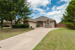 Photo of 1527 Steamboat Trail, Lewisville, TX 75077 (MLS # 13672468)