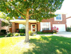 Photo of 5556 Eastwedge Drive, Fort Worth, TX 76137 (MLS # 13672554)