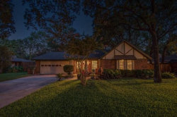 Photo of 2947 Wentwood Drive, Grapevine, TX 76051 (MLS # 13672578)