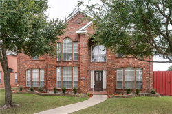Photo of 1504 Westchase Drive, Allen, TX 75002 (MLS # 13672585)