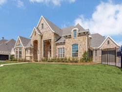 Photo of 916 Winchester, Southlake, TX 76092 (MLS # 13672622)