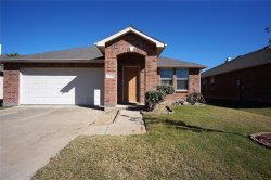 Photo of 13330 Sorrento Drive, Frisco, TX 75035 (MLS # 13672697)