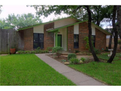 Photo of 758 Red Wing Drive, Lewisville, TX 75067 (MLS # 13672730)