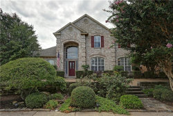 Photo of 4004 Cloudcrest Drive, Plano, TX 75074 (MLS # 13672886)