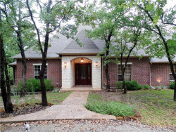Photo of 85 County Road 2252, Valley View, TX 76272 (MLS # 13672897)