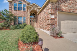 Photo of 512 Winchester Drive, Celina, TX 75009 (MLS # 13672949)
