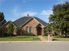 Photo of 3904 Pembrooke Parkway W, Colleyville, TX 76034 (MLS # 13673014)
