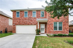 Photo of 1509 Caymus Court, Lewisville, TX 75067 (MLS # 13673021)
