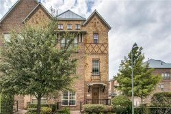 Photo of 5764 Baltic Boulevard, Plano, TX 75024 (MLS # 13673119)