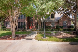 Photo of 2906 Weems Way, Rowlett, TX 75088 (MLS # 13673191)