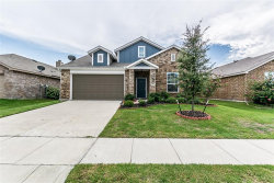 Photo of 2007 Uvalde Drive, Forney, TX 75126 (MLS # 13673256)