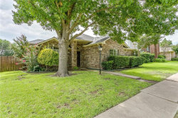 Photo of 901 Stone Trail Drive, Flower Mound, TX 75028 (MLS # 13673292)