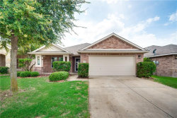 Photo of 1125 Mount Olive Lane, Forney, TX 75126 (MLS # 13673294)
