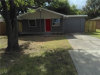 Photo of 203 S First, Sanger, TX 76266 (MLS # 13673401)