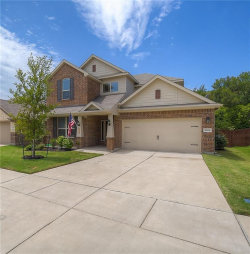 Photo of 5204 McClellan Drive, Frisco, TX 75034 (MLS # 13673456)