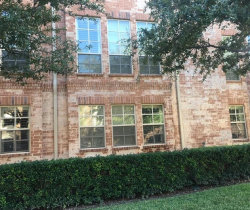 Photo of 3117 Rosedale Avenue, Unit 3, University Park, TX 75205 (MLS # 13673498)