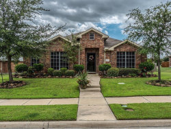 Photo of 2761 Mccormick Court, Rockwall, TX 75032 (MLS # 13673546)