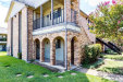 Photo of 2835 Keller Springs Road, Unit 1307, Carrollton, TX 75006 (MLS # 13673609)