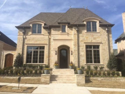 Photo of 6821 Labelle, Plano, TX 75024 (MLS # 13673616)