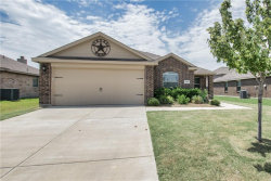 Photo of 3023 Glenrose Drive, Seagoville, TX 75159 (MLS # 13673645)