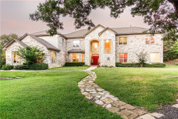 Photo of 250 Aqua Marine Drive, Oak Point, TX 75068 (MLS # 13673672)