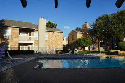 Photo of 1700 Amelia Circle, Unit 416, Plano, TX 75075 (MLS # 13673737)
