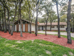 Photo of 6421 Yorkshire Drive, Forest Hill, TX 76119 (MLS # 13673887)
