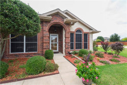 Photo of 3030 Stoney Hollow Lane, Rockwall, TX 75087 (MLS # 13673988)