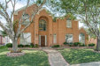 Photo of 5413 Mountain Valley Drive, The Colony, TX 75056 (MLS # 13674059)