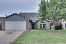 Photo of 703 Ponderosa Drive, Forney, TX 75126 (MLS # 13674109)