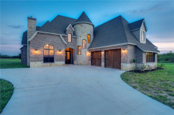 Photo of 1455 Windpointe Drive, Rockwall, TX 75032 (MLS # 13674206)
