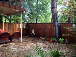 Photo of 2969 Country Place Circle, Carrollton, TX 75006 (MLS # 13674279)