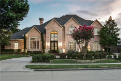 Photo of 5212 Lakecreek Court, Plano, TX 75093 (MLS # 13674350)