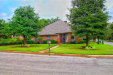 Photo of 1713 Oak Creek Drive, Sherman, TX 75092 (MLS # 13674361)
