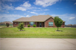 Photo of 14097 Fox Chase Drive, Forney, TX 75126 (MLS # 13674365)
