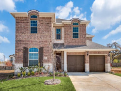Photo of 4729 Lafite, Colleyville, TX 76034 (MLS # 13674385)