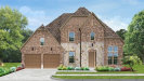 Photo of 7820 Ivey, The Colony, TX 75056 (MLS # 13674389)