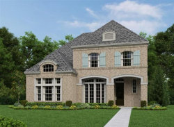 Photo of 5905 Dr. Kenneth Cooper Drive, McKinney, TX 75070 (MLS # 13674411)