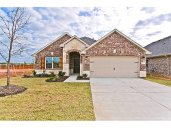 Photo of 2055 Avondown Road, Forney, TX 75126 (MLS # 13674460)