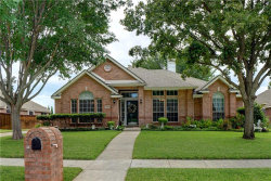 Photo of 8116 Beverly Drive, North Richland Hills, TX 76182 (MLS # 13674552)