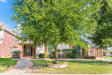 Photo of 4402 Duval Drive, Frisco, TX 75034 (MLS # 13674705)