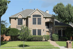 Photo of 8824 Christian Court, Plano, TX 75025 (MLS # 13674750)