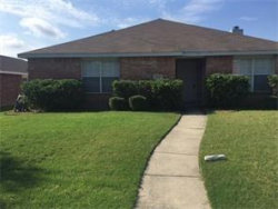 Photo of 12101 Riviera Road, Frisco, TX 75035 (MLS # 13674752)