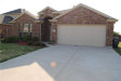 Photo of 2505 Shooting Star Drive, McKinney, TX 75071 (MLS # 13674811)